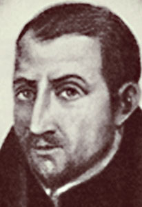 HenryWalpole